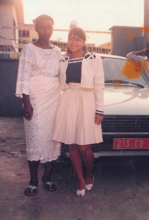 Lagos1988
